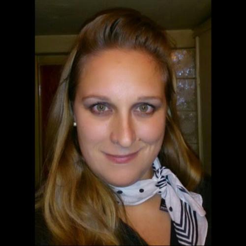 Stef G.'s avatar