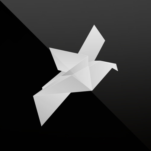 CTRL MVMNT's avatar