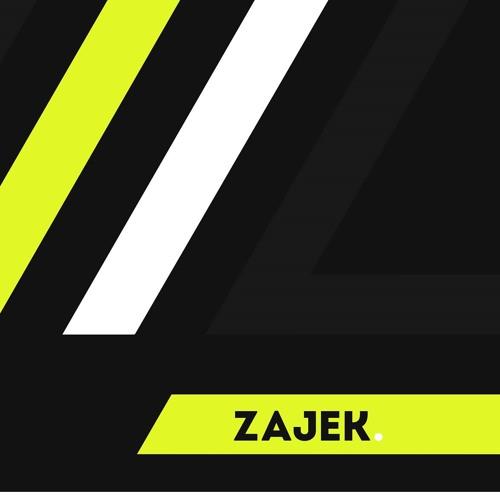 ZAJEK's avatar