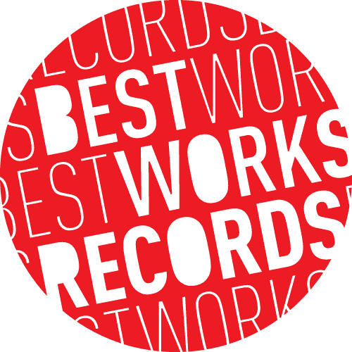 Best Works Records's avatar