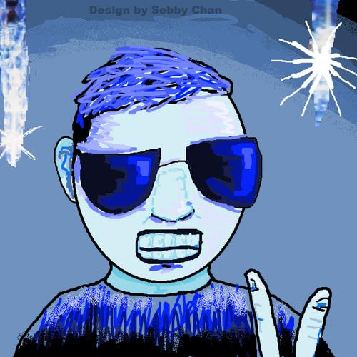Heyos's avatar