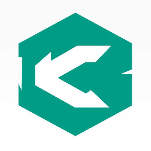 Eplex7 DSP's avatar