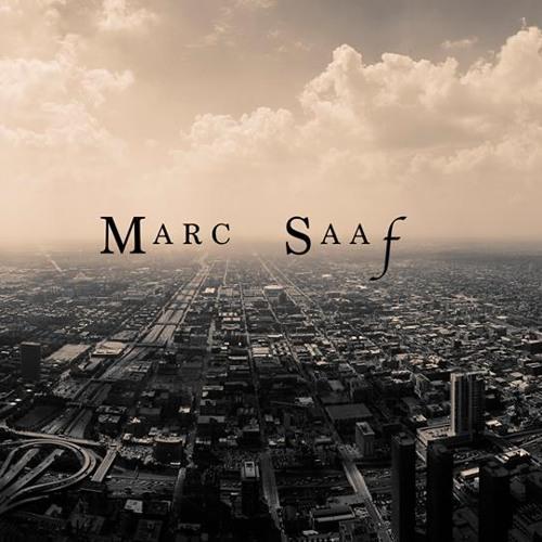 Sääf's avatar