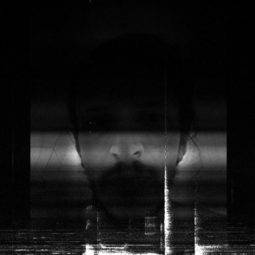 B.ATL's avatar