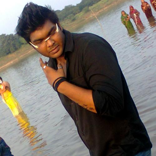 user268629775's avatar