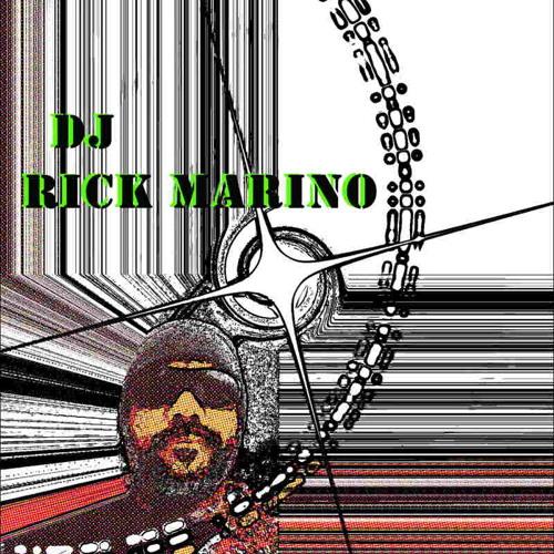 "Rick J. Marino ""POWER SUPPLY""'s avatar"