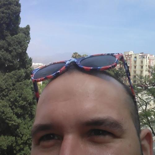 Martin Oko's avatar
