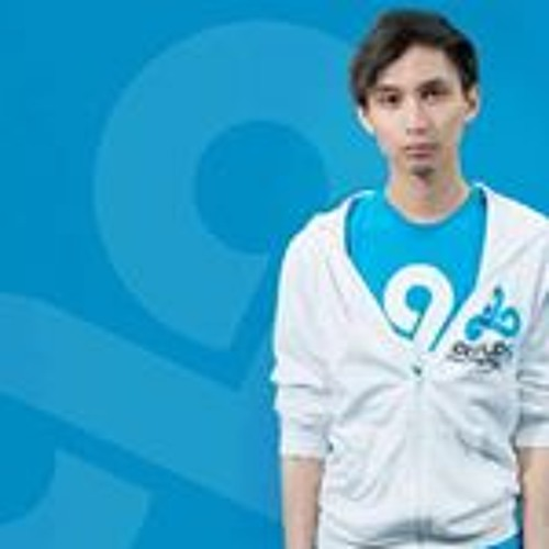 Rice Diano's avatar
