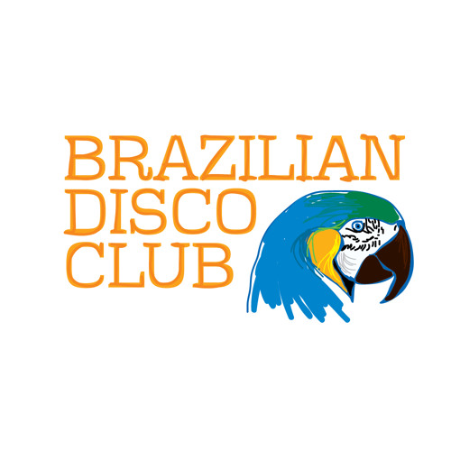 Brazilian Disco Club's avatar
