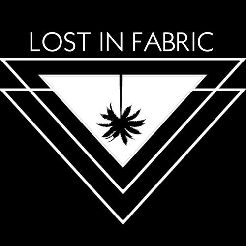 Lost_In_Fabric's avatar