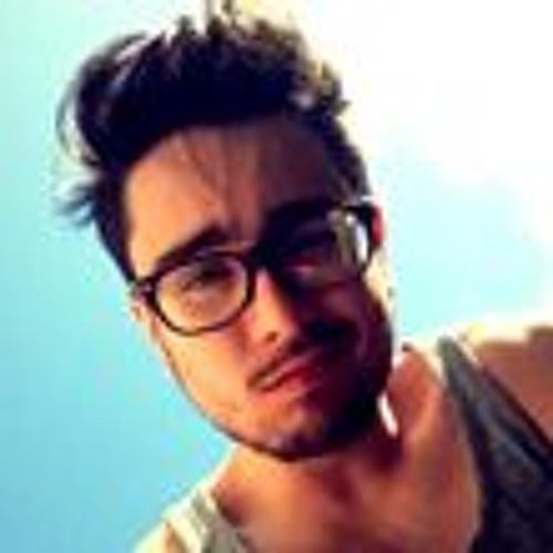 Bassted.'s avatar