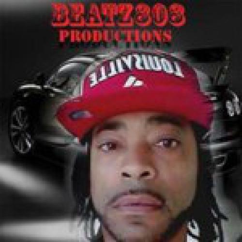 Beatz808's avatar
