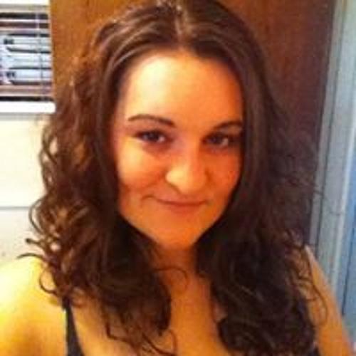 Brooke Lauren's avatar