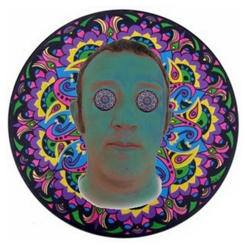Avant Gardener's avatar