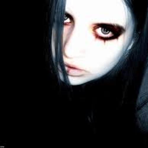 Olga Sulim's avatar