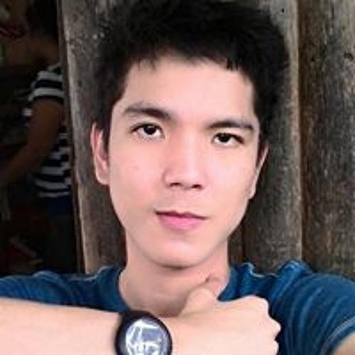Geo Mur's avatar