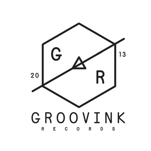 Groovink Rec.'s avatar
