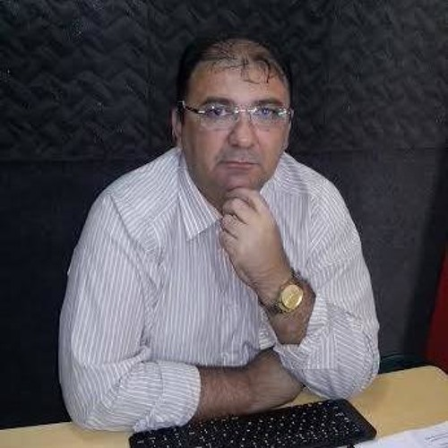 DEMONSTRATIVO's avatar