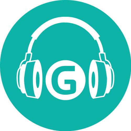 Podcast Galileu's avatar