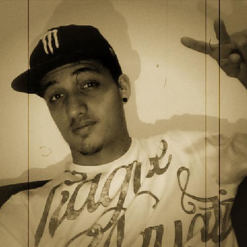 Jonatas Torres 1's avatar