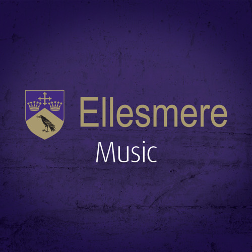 Ellesmere College's avatar