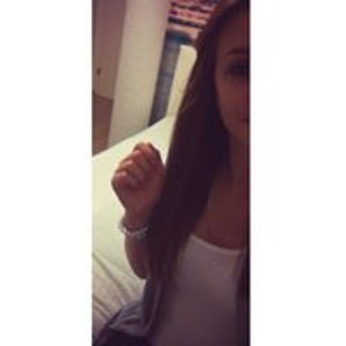 Nathalie Mellauner's avatar