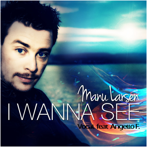 Manu  Larsen's avatar