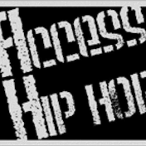 Access Hiphop's avatar