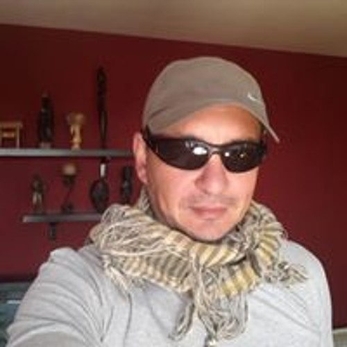 Željko Vuković's avatar