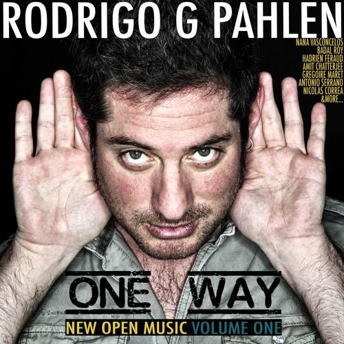 Rod G. Pahlen - 10 Rio De Janeiro[1]