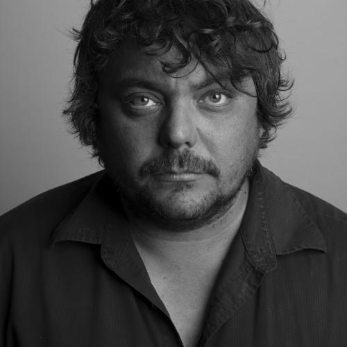 Brian Ritchey's avatar