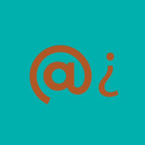 The Explicast's avatar