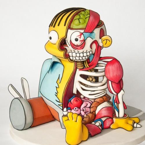 David Kolesnikoff's avatar