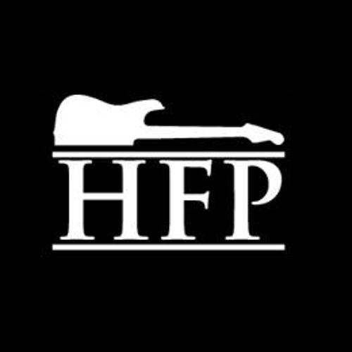 HFP's avatar
