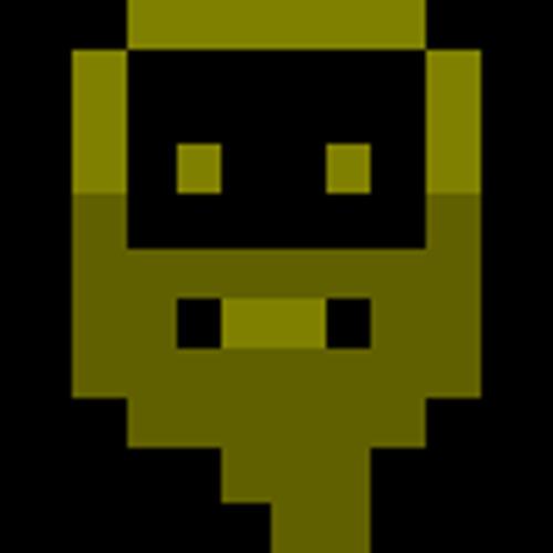 ethantastic's avatar
