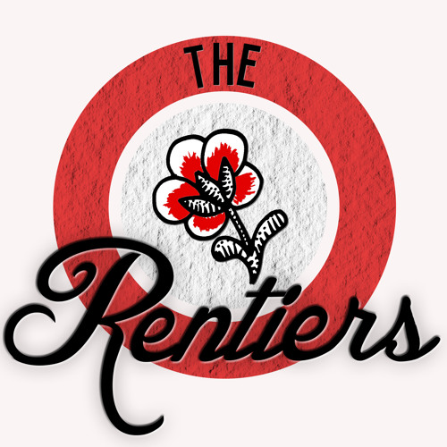 The_Rentiers's avatar