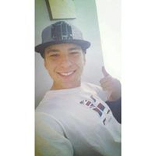Luucas Trovão's avatar