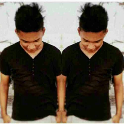 user740306537's avatar