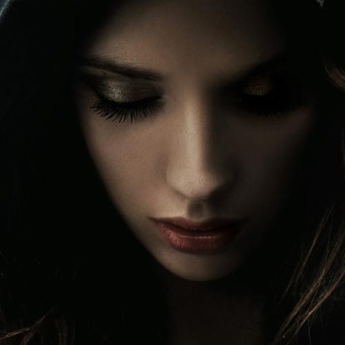 Jessie Guttenberg's avatar
