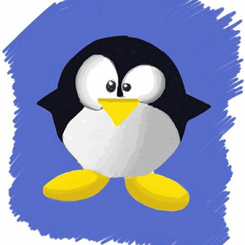 Lukor.'s avatar