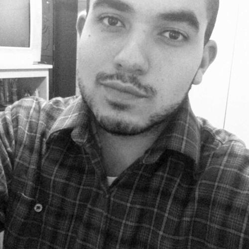 Vinicius Lameirão's avatar
