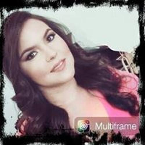 Amelia Marroquin Delgado's avatar