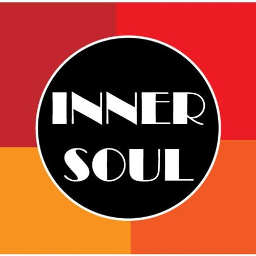Inner Soul Collective's avatar