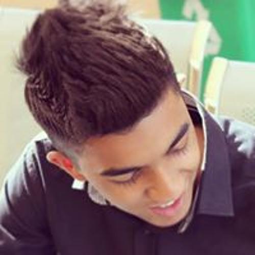 Deepraj Singh's avatar