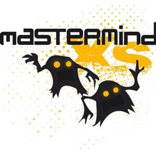 mastermind xs's avatar