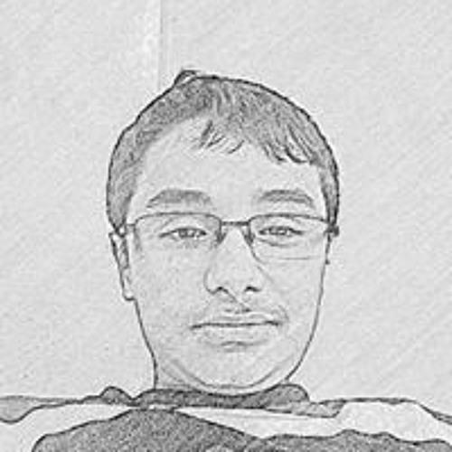 Oğuzhan Yavuz's avatar