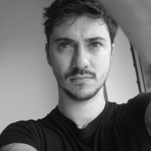 Joao Medeiros 18's avatar