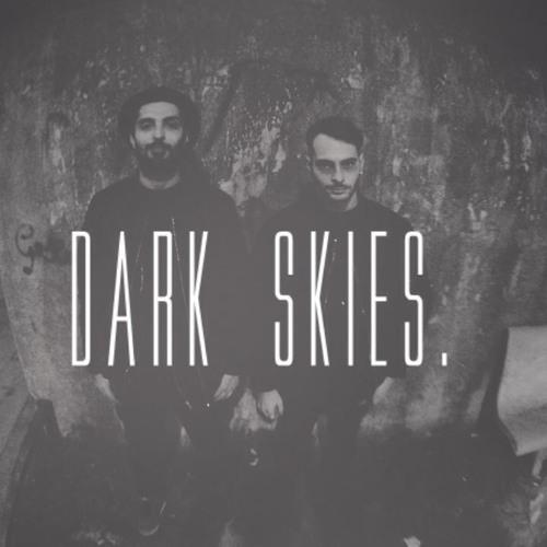 Dark Skies.'s avatar