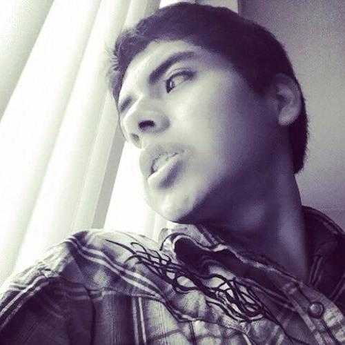 Huaccha Mendoza Junior's avatar
