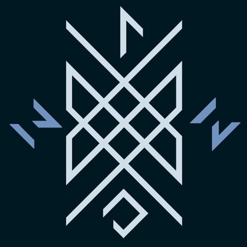 -ZN-'s avatar